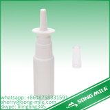 Pharma-Quality 30ml (1oz) Nasal Sprayer Bottle for Colloidal Silver Applications