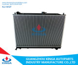 Car Radiator for Mitsubishi Pajero V73′02