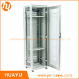 Rack Server Case with Mesh Front Door Enclosure with Various Size Width 600mm 14u 22u 36u 42u 47u