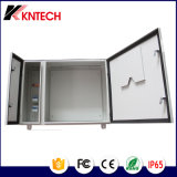 Enclosure Waterproof Box IP65 Degree Knbo-015 Kntech