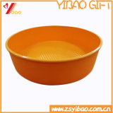 Abrasion Reasistance Silicone Bucket Customed (YB-HR-120)