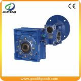 High Quality Nmrv Worm Geared Speed Reducer Motor