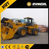DSTG 5 Ton Wheel Loader ZL50H 3 M3 Bucket