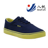 Men Hot Sale Classic Canvas Shoes Bf1610194