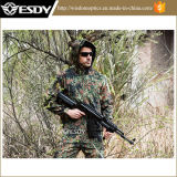 German Jungle Men Softshell V4.0 Waterproof Windproof Military Jacket