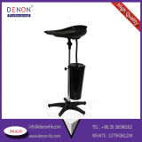portable Hair Tool of Salon Equipment and Trolley (DN. A130)