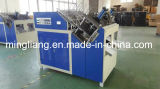 ZDJ-ML400Y High Speed Paper Plate Making Machine