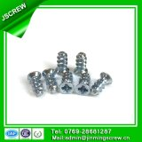 Facoty Supply Small Tapping Wood Screws