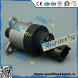 0928400736 Bosch Fuel Pressure Regulator (0 928 400 736) Pressure Control Valve Regulator 0928 400 736