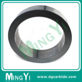 Plastic Locting Ring Round Mould Machinery Component Parts