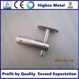 Bracket for Handrail and Balustrade, Glass Railing