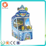 Best Quality Arcade Sport Kids Shooting Ball Game Machine
