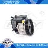 Power Steering Pump 0034664301 for E -Class W211