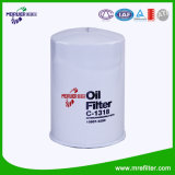 Auto Oil Filter 15607-2250 for Car Toyota