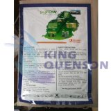 King Quenson Weedicide High Effective Hexazinone 98% Tc Hexazinone 5% Gr
