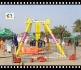 Playground Equipment with Good Performance The Crazy Pendulum