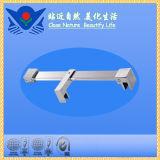 Xc-B2614 Bathroom Hardware Bathroom Pull Rod