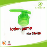 Factory Direct Supply Any Color Liquid Dispenser Screw Lotion Pump