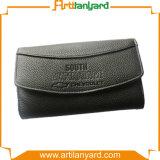 Wholesale Promotion PU Handbag with Logo