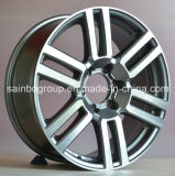 F80314 for Toyota Sainbo Stylish Wheels Car Alloy Wheel Rims