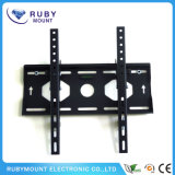 35kg/77lbs Load Capacity 180 Degrees Sivel Removable TV Wall Mount