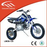 125cc Four Stroke, Air Cooled Dirt Bike