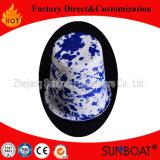 Sunboat Enamel Mug Cup Water Cup Tableware