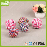 Cotton Rope Balls Dog Toys Chew Product