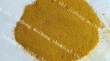 High Quality Polyaluminum Chloride PAC 30%