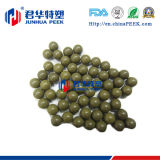 Good Performance and Heat Resistant Plastic Pai Ball