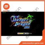 Ocean King 3 Thunder Dragon Dragon Ascent Monster Awaken Fish Hunter Arcade Game Table Gambling Game Machine
