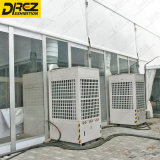 Drez 30HP Air Conditioning Unit for Outdoor Tent Turnkey AC