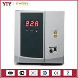 220V Electrical Single Phase Car Voltage Stabilizer Price