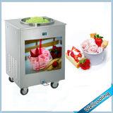 with Deforst Fuction Ice Pan Ice Cream Thailand