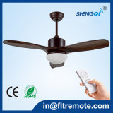 "52"" Ceiling Fan AC DC Fan Remote Control Switch"