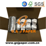 Upp110hg Uncoated Ultrasound Paper for video Printer for Ultrasound