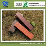 Wood Grain Effect Heat Transfer Aluminium Spray Paint Manufacturer