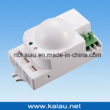 Microwave Movement Sensor Switch (KA-DP12B)