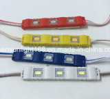 SMD LED Module Light Fixtures