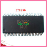 By8290 Car or Computer Auto Engine Control IC Chip