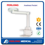 Pl-600 Best Price China Supplier Medical Equipment Surgical Pendant
