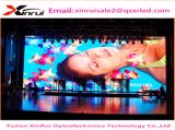 Wholesale P5 SMD High Resolution Full Color LED Display Screen