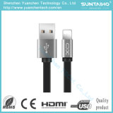 Fast Charging USB Cable for iPhone 6/6s/5/5s/6plus/6s Plus/ iPad