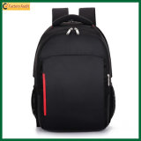 High Quality Laptop Computer Backpack Fashion Business Backpack (TP-BP197)