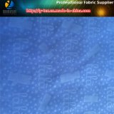 Bear Embossed, 290t Polyester Taffeta Embossed Fabric for Lining (LY-YH2004)