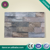 Stone Effect WPC Wall Boards We Recommend You Used in Hall Decoration