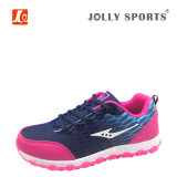 Fashion Hot Sales Sports Running Womens Mens Shoes
