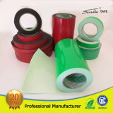 Manufacturer OEM High Quality PE Foam Adhesive Tape