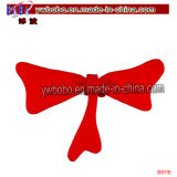 Promotional Items Christmas Neckwear Christmas Party Gift (B8116)
