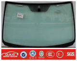 Windshield for Toy Corolla Axio Sedan (Domestic Version) / Fielder Wagon 07-